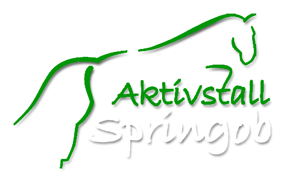 Aktivstall Springob
